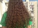 Hair for sale http://sellhairstore.com/