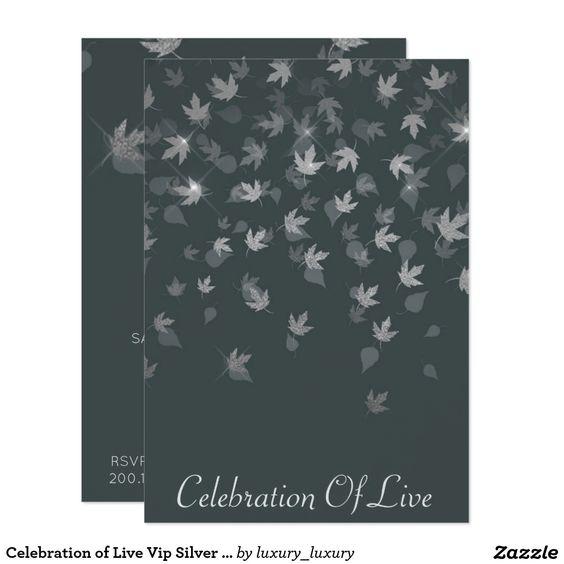 12 best celebration of live anniversary funeral images on 12 best celebration of live anniversary funeral images on pinterest vip zazzle invitations and anniversary stopboris Choice Image