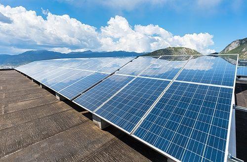 Property Maintenance Solar Energy Solar Panels Solar Energy Panels