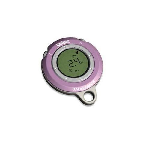 Bushnell Backtrack 36 0052 Portable Navigator Gps Bushnell Smart Shopping