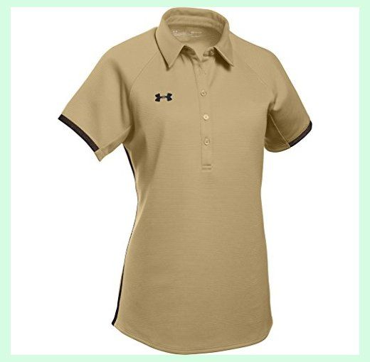 Women S Golf Apparel Becoming Popular Along With The Golfers Womens Golf Fashion Golf Outfit Golf Outfits Women