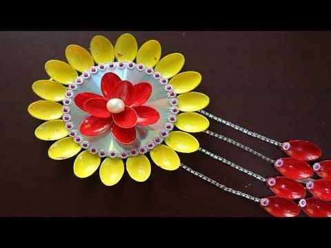 Diy Arts And Crafts Amazing Crafts Ideas Best Reuse Ideas Craft Ideas With Waste Material You Craft From Waste Material Fun Crafts Diy Arts And Crafts