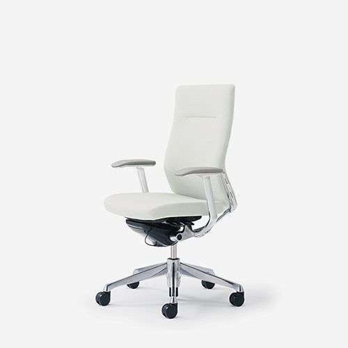Choral Okamura S Conference Meeting Chair Chair Furniture