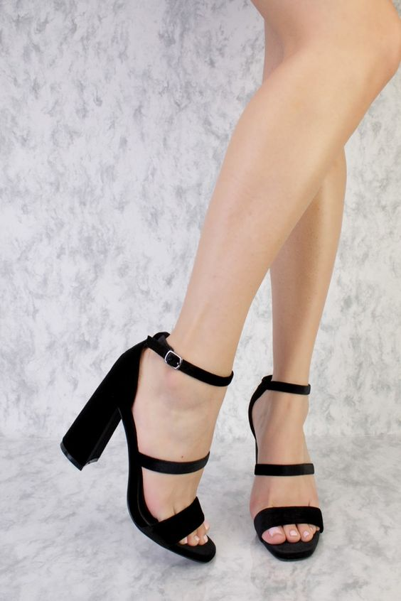Great Shoes Fashion