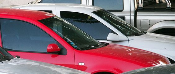 Rent a Car: Was ist zu beachten? - https://www.derneuemann.net/rent-a-car-was-ist-zu-beachten/5319