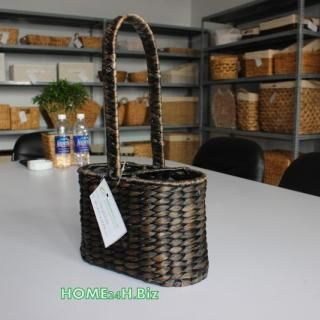 Home24h co,.ltd: Seagrass Storage Baskets / Underbed Baskets