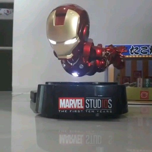 Rate This Iron Man Toy Out Of 10 Iron Man Rate Toy Marvel Superheroes Marvel Jokes Marvel Funny