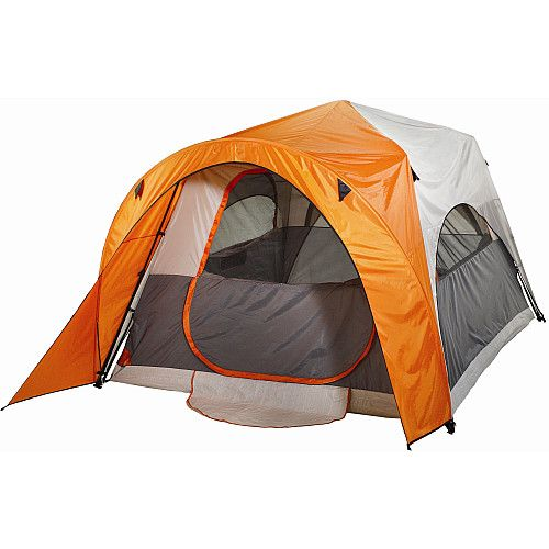 Alpine Design Mesa 6 Speed Up Tent Tent Cool Tents Camping Canopy