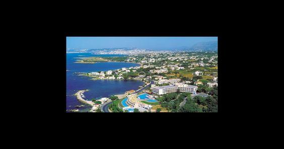 Στην Αθήνα η Ευρω-Αραβική Σύνοδος στις 3-4 Νοεμβρίου