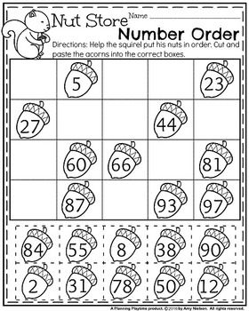 1st Grade Math And Literacy Printables November 1st Grade Math First Grade Worksheets Literacy Worksheets