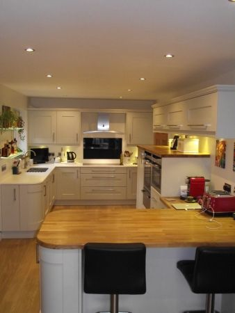 Cheap Kitchens | Discount Kitchens For Sale Online | Cheap Kitchen Cabinets  Mr Wigan   New