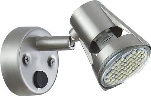 GoWISE USA GW21500 RV Reading Light MR16 Base LED Bulb 12v Satin Chrome by GoWISE USA, http://www.amazon.com/dp/B00AQKC7LO/ref=cm_sw_r_pi_dp_W7Wxrb1YM7BSX