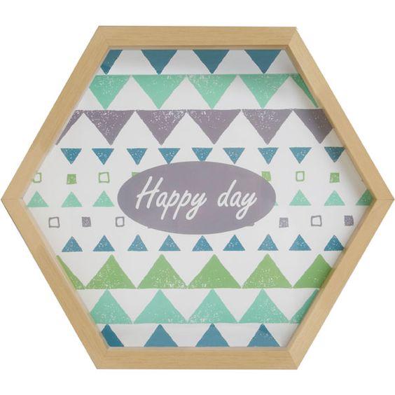ニトリ、IKEA、楽天のおしゃれ額縁&ポスターフレーム19選!おすすめの飾り方も紹介