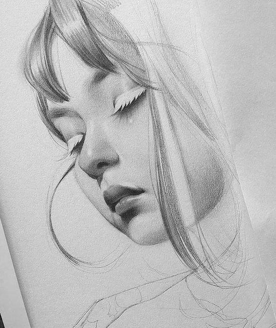 😍Já imaginou aquela foto que você tanto gosta, transformada em uma linda Obra de arte? Aproveite enquanto os desenhistas estão online e…