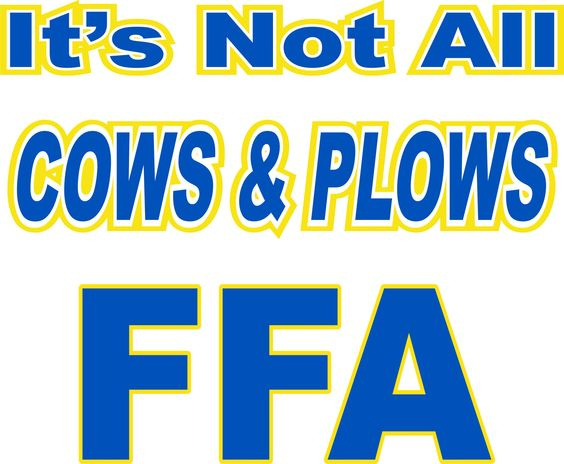 ffa | Click on an image to see a larger version