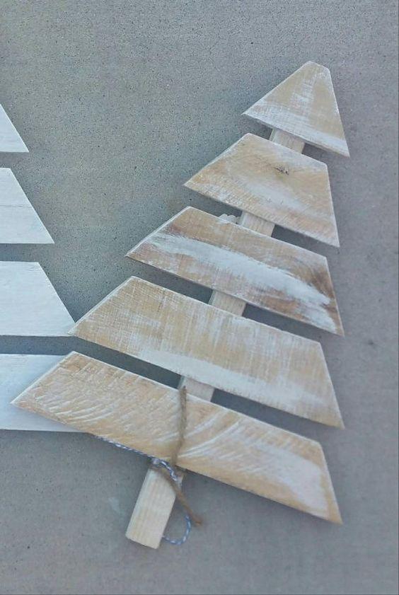 Pallet Christmas Tree Christmas Tree Pallet tree Tree