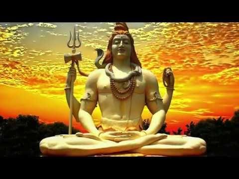 Mistere Neelucidate Totul Despre Tot Lord Shiva Statue Lord Shiva Hd Wallpaper Shiva Statue
