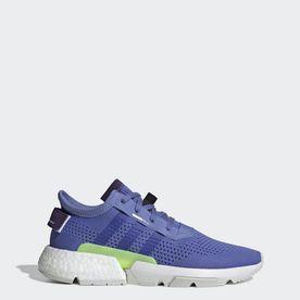 Pod S3 1 Schuh In 2020 Schuhe Tragen Und Socken