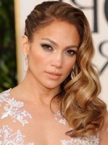 Wondrous Braids Hairstyles Pictures Side Braid Hairstyles And Hairstyles Hairstyle Inspiration Daily Dogsangcom