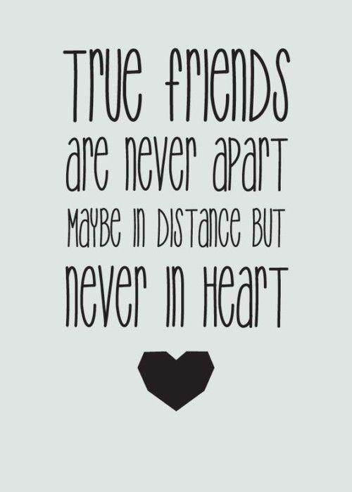 Imágenes Con Frases De Amistad En Ingles Para Descargar Mejores Imágenes Friends Quotes Cute Friendship Quotes Friendship Quotes