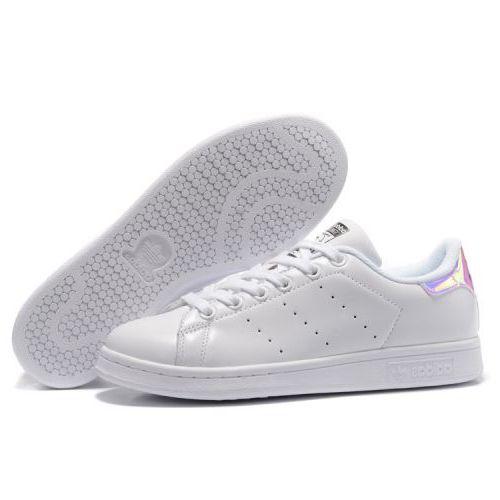 exebh Adidas Superstar Men Women Adidas Consortium x Adi Dassler