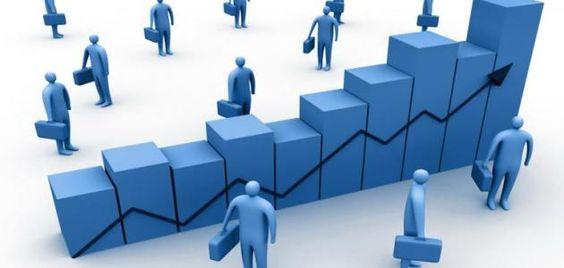 تعريف اتقان العمل موسوعة موضوع Network Marketing Advertising Workforce Management Grow Business