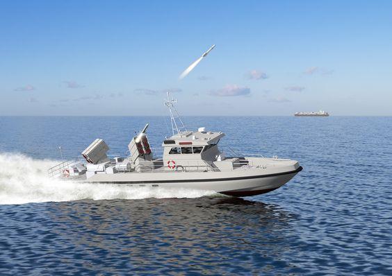 США работают над вопросом возможной передачи двух патрульных судов класса Айленд в Украину, - Йованович - Цензор.НЕТ 4158