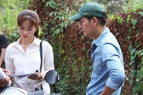 Giá Của Nụ Cười - Let's Viet VTC9