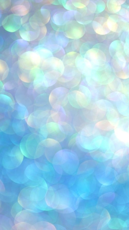 Background Beautiful Beauty Blue Background Bubbles Design Drawing Drops Foam Froth Il Light Blue Aesthetic Aesthetic Pastel Wallpaper Blue Aesthetic