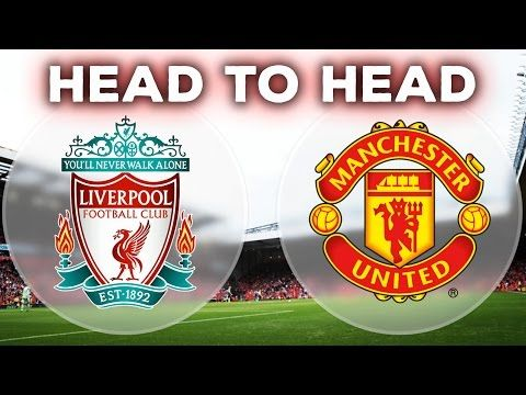 Manchester United Vs Liverpool Live Stream And Tv Channel Details Icc2018 For Liverpool Pre Season Tour Liverpool Liverpool Live Liverpool Football Club