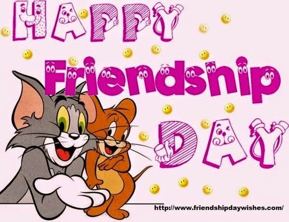 Happy Friendship Day Quotes Wishes Greetings Sayings and Friendship Day Poems For You http://goo.gl/XpVpXB
