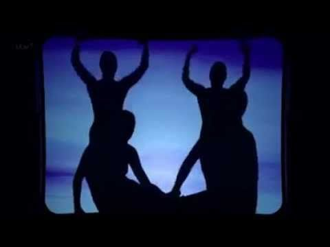 ▶ attraction shadow theatre group, 18-40 - YouTubeMUST watch! Incredibly Artistic and Moving!