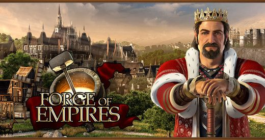 Age Of Empires Castle Siege How You Can Get Free Gold Food