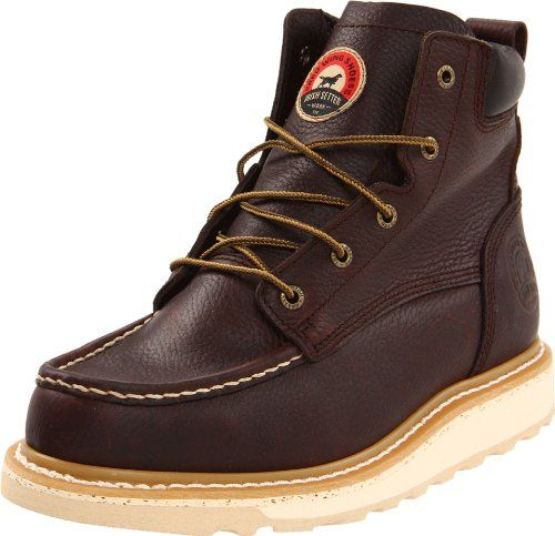 In Today's world there are so many kinds of best work boots for ...