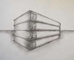 easy pencil drawings for beginners - Google Search