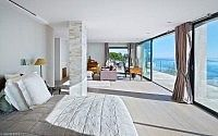 020-luxurious-estate-cannes