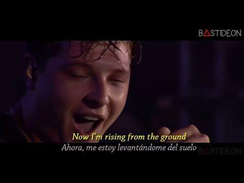 John Newman Love Me Again Sub Español Lyrics Youtube John Newman Canciones Baladas