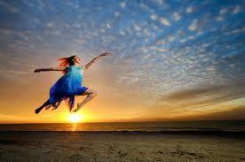 joe mcnally dance -