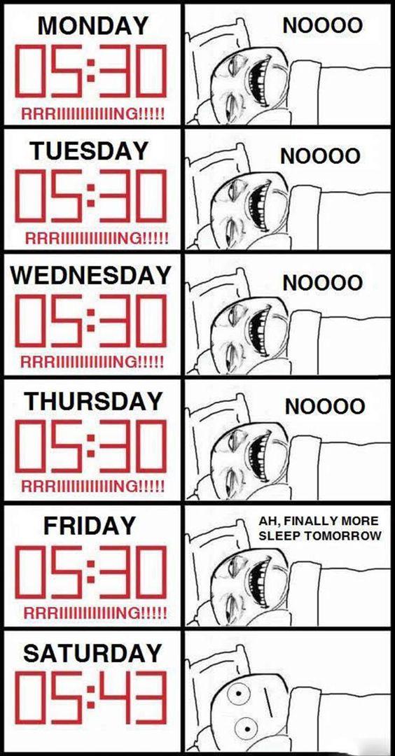 how to look awake after no sleep