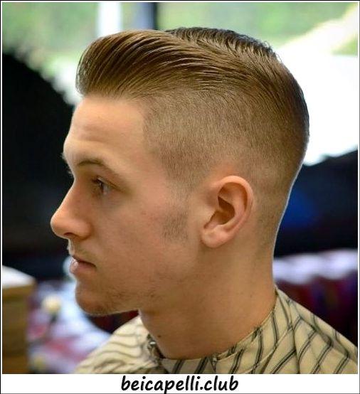 11+ Misure taglio capelli uomo ideas in 2021