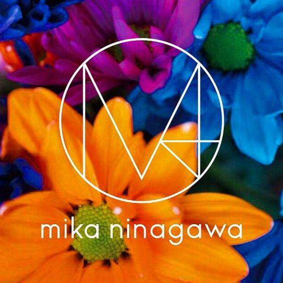 関係者、有人の皆様 M / mika ninagawa 2015-16 AW COLLECTION 展示会 3/25(水)13:00-20:00 3/26(木)11:00-20:00 3/27(金)11:00-20:00  ぜひぜひお越しください、今シーズンも可愛いですよ いらっしゃれるかた詳細は蜷川かラッキースターまでご連絡くだされー