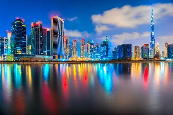 Gu von Dubai Reise. Die Informationen, die Sie brauchen in unserer gu von Dubai gelegen: Orte zu besuchen, Gastronom, Parteien... #Dubai #a #gugueinemReise-Dubai #DubaiInformationen #guvonDubai-DubaiWetter