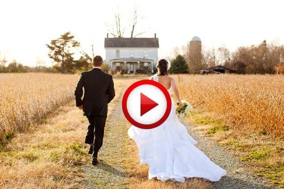 Best Wedding Pranks Video #funny, #pranks, #wedding, #comedy, #videos, https://facebook.com/apps/application.php?id=106186096099420