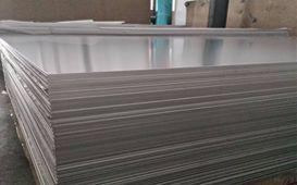 1050 H18 Aluminum Sheet Aluminium Sheet Sheet Aluminum