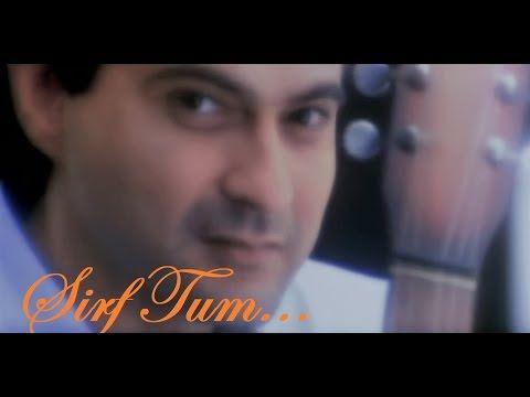 Duniyaa Jhukti Hai 1996 Flac Bollywood Movie Songs Movie Songs Bollywood Songs