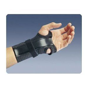 Mueller Wrist Brace with Splint Mueller Wrist Brace with Splint - Model 551154 (Health and Beauty)  http://flavoredwaterrecipes.com/amazonimage.php?p=B002BUF3EK  B002BUF3EK