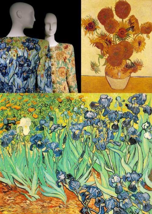 moda-e-arte-yves-saint-laurent-1988-van-gogh