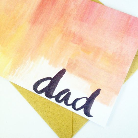 Pinterest The worlds catalog of ideas – Printable Father Birthday Cards