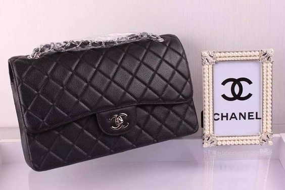 chanel Bag, ID : 32024(FORSALE:a@yybags.com), chanel product prices, top chanel com, chanel small tote, where to buy chanel bags online, chanel purses for sale, herm猫s soldes, hermes briefcase women, hermes ladies backpacks, hermes children's backpacks, hermes large leather handbags, hermes yellow handbags, hermes kaufen #chanelBag #chanel #hermes #hiking #backpack