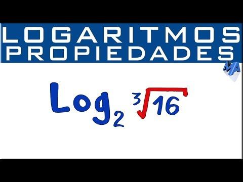 Pin De Maricela Soto Dorantes En Matematicas En 2020 Youtube